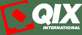 Qix Internacional Loja Oficial da Melhor marca de Skateboard e streetwear do Brasil