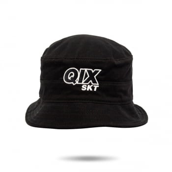 Chapéu Bucket Qix Skt