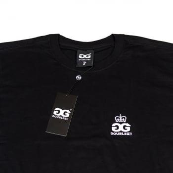 Camiseta Double-G Logo II