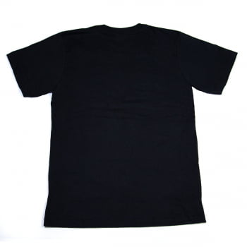 Camiseta Double-G Kobe Forever