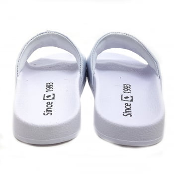 CHINELO SLIDE QIX NEW INTERNATIONAL