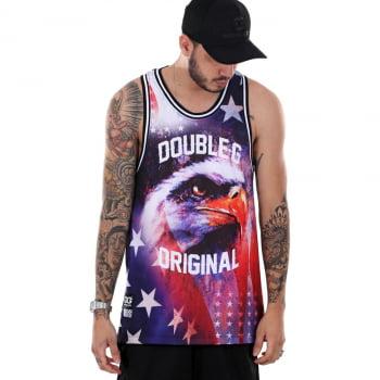 Regata Double G Eagle Sports