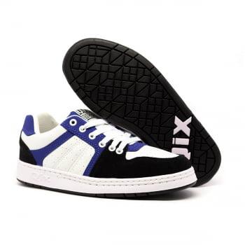 Tênis Qix 80's