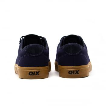 Tênis Qix Vortex